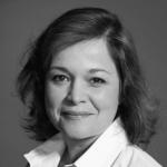 Valérie Accary