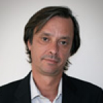 Régis Perrone