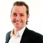 Philippe Adenot