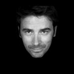 Olivier Rippe