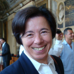 Luisa Sparti