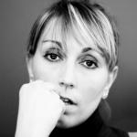 Valeria  Dell'Isola