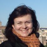 Liviana Pareschi