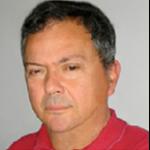 Roberto Cappelletti