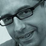 Julien Sivan