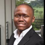 Jerry  Mpufane
