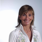Gloria Peccini