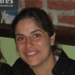 Laura Giovannetti