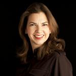 Deborah Hankin