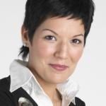Patricia Chávez Galiana