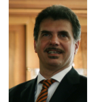 Gianluca Gualtieri