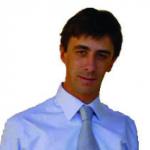 Pedro Loureiro