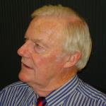 David  Wethey