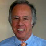 Michael Drexler