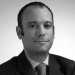 César Vacchiano
