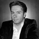 Jean-Michel Lhomme