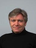 Philip Greenfield