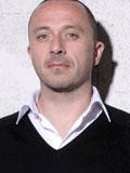 Stéphane Billard