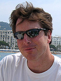 John Van Osdol