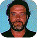Gary Topolewski