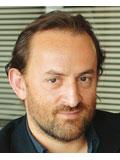 Nicolas Paillieux