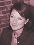 Suzanne Blankenship