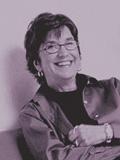 Brenda Forbis