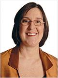 Nancy Draughn