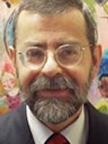 Juan Quevedo