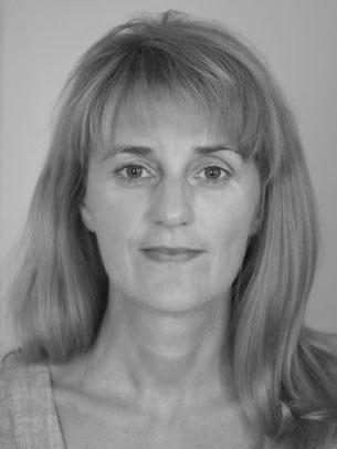 Marielle Durandet
