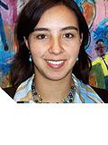Eliana Ortega