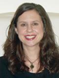Rosemary Ostmann