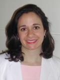 Susan Lauher