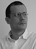 Philippe Horeau
