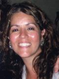 Lisa Bifulco