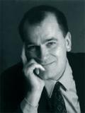 Jesper Kunde